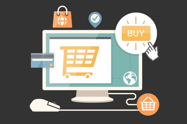 Plano de negócios e marketing eficiente são essenciais para um e-commerce de sucesso