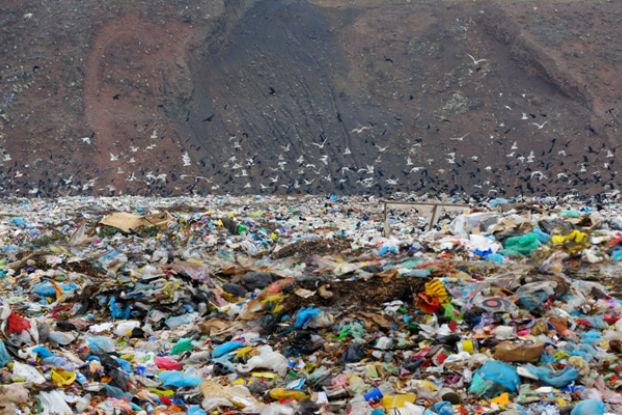 Projeto de Lei que estende prazo para o fim dos lixões não é solução, aponta FecomercioSP