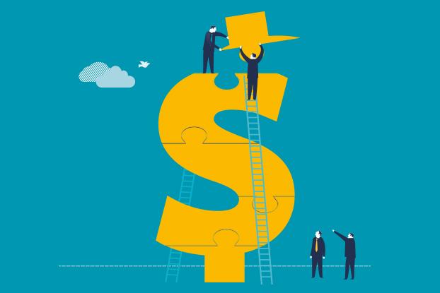 Tributação sobre grandes fortunas e heranças provoca fuga de capitais e desestimula investimento