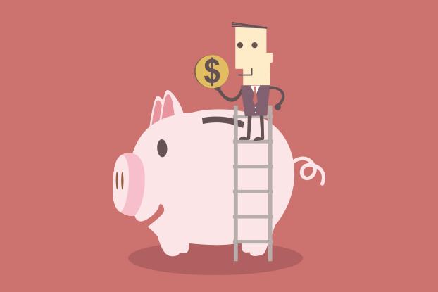 Antecipação do 13º salário aos aposentados injetará R$ 14 bi na economia