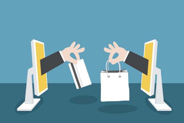2a19e45aae2edd B2C: o comércio eletrônico de empresas para consumidores