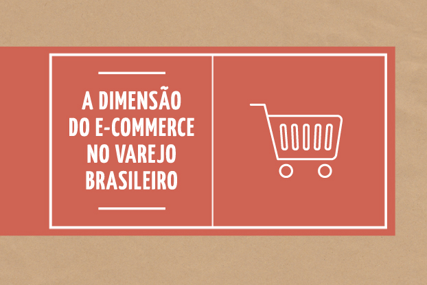 FecomercioSP debate o comércio eletrônico no varejo brasileiro