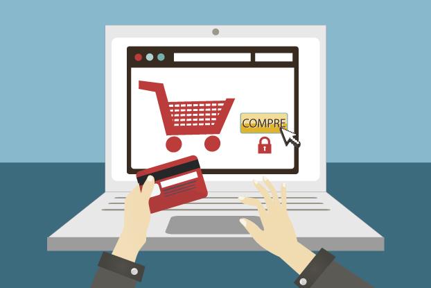 Segurança das lojas virtuais começa na estruturação do e-commerce