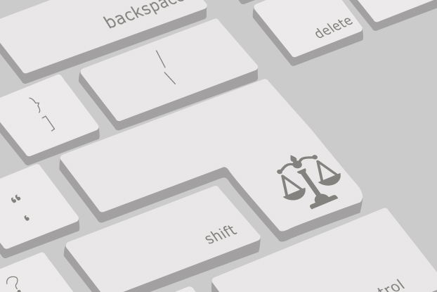 Código de Defesa do Consumidor é a principal lei no e-commerce