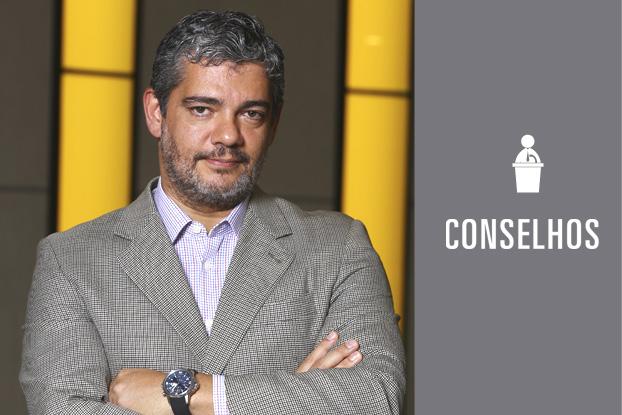 """Economia: """"O Brasil está sem GPS"""", afirma o especialista Marcos Troyjo"""