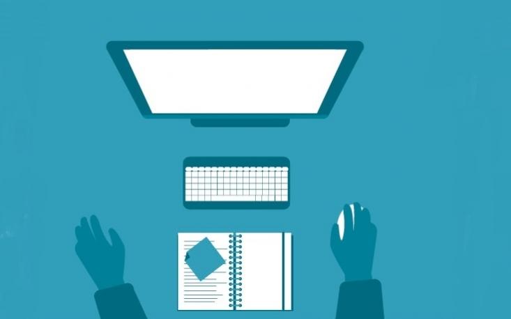 Avanço da tecnologia influencia cada vez mais as relações de trabalho