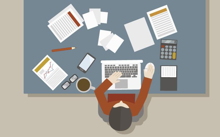 Burocracia dificulta abertura e manutenção de startups