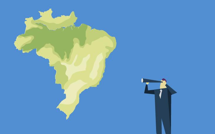 Turismo corporativo brasileiro deve ser flexível e não abusar do preço para manter clientes em 2016