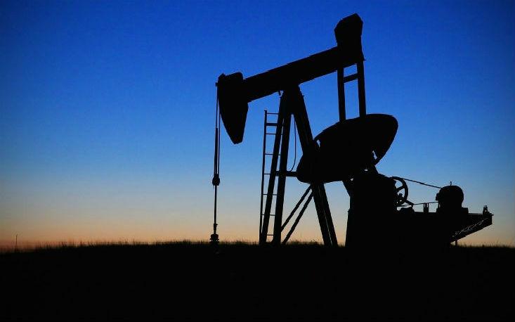 Crise do petróleo abre novas oportunidades ao setor energético