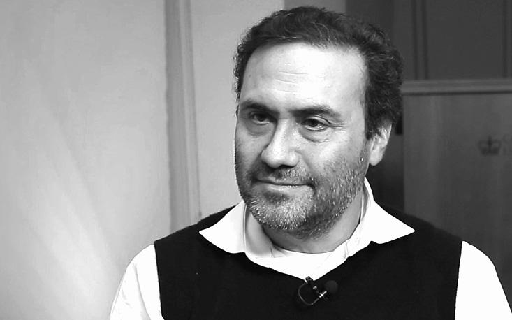 """""""Judicialização da política pública dificulta obras de infraestrutura no Brasil"""", diz diretor da SPTrans"""