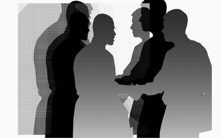 Assuntos trabalhistas são melhor resolvidos com livre negociação, diz Pastore