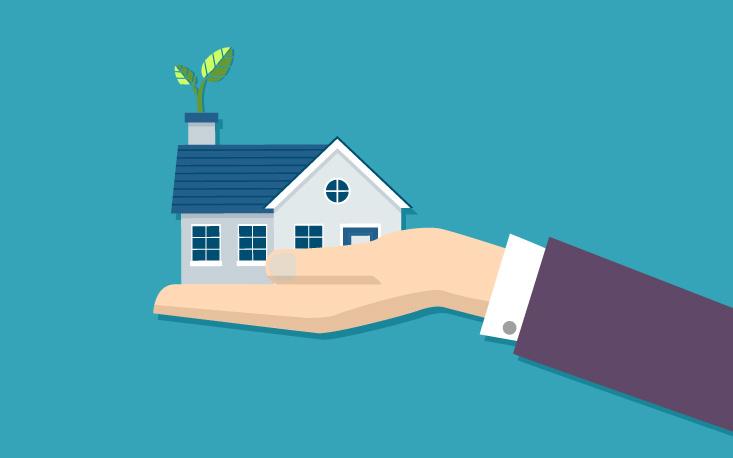 IPTU Verde estimula construções sustentáveis e traz ganhos financeiros à população