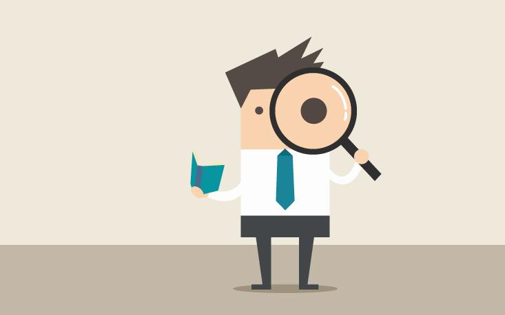 Identificar pontos fortes e fracos ajuda no sucesso do negócio