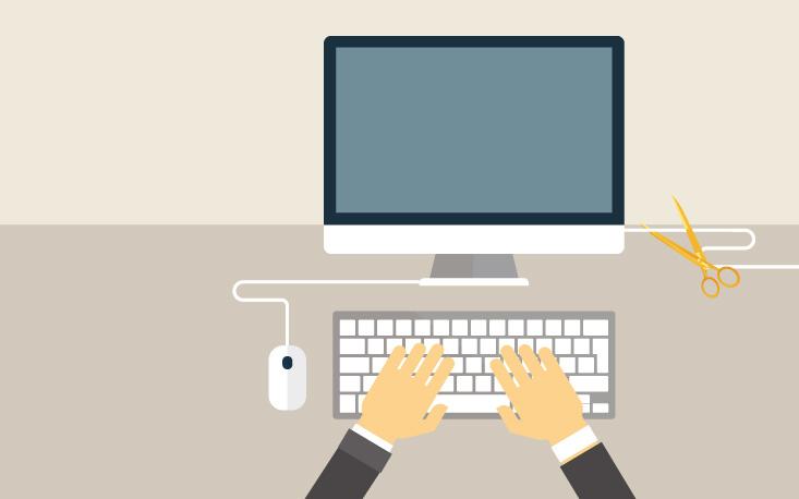 Internet fixa limitada pode impactar vendas no e-commerce para pequenas e grandes empresas