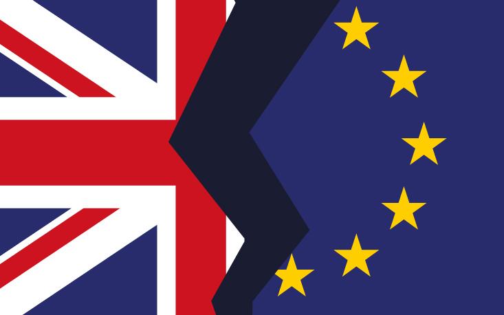 Brexit gera consequências diretas e indiretas para economia global