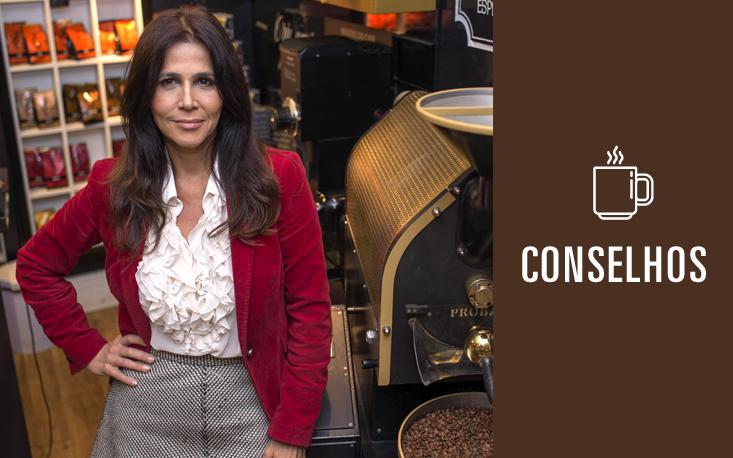 Mercado brasileiro de café cresceu em qualidade e segue aquecido