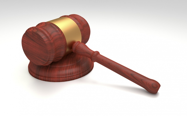 Exposição das discussões nos tribunais gera insegurança jurídica, diz Ives Gandra