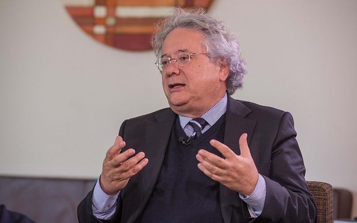 Eleições são decididas pelos menos interessados na política, diz Paulo Delgado