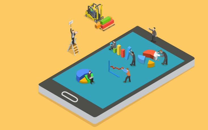 Capacitação e atualização em tecnologia refletem na melhora do negócio