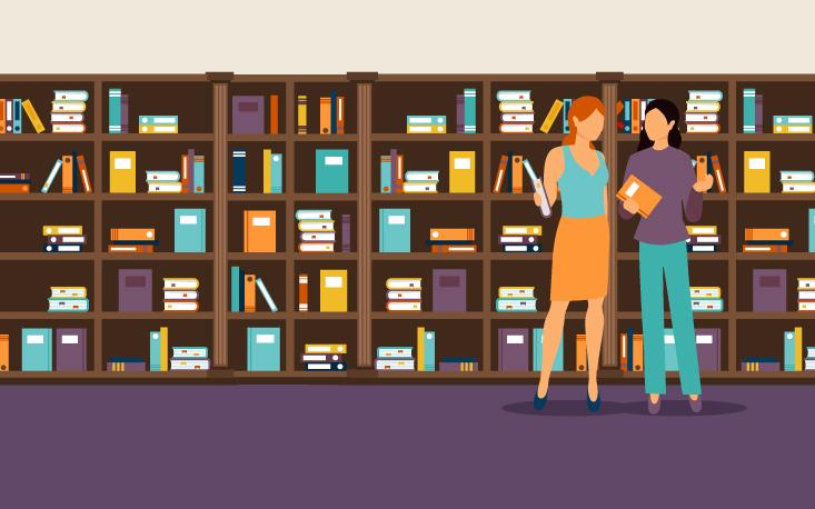 Projeto de Lei prevê desonerar impressão de livros no País
