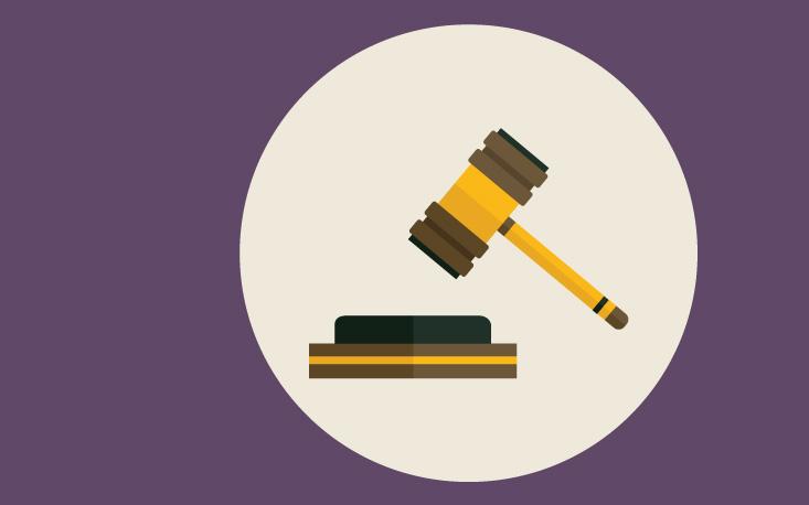 Câmara Empresarial de Arbitragem soluciona conflitos para pequenos empreendedores