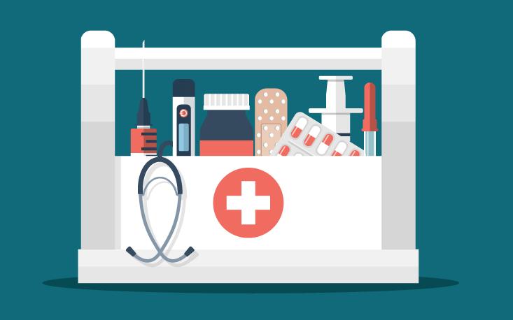ABNT publica norma com diretrizes para logística reversa de medicamentos