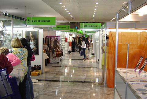 Centro de Convenções - Imagem 7