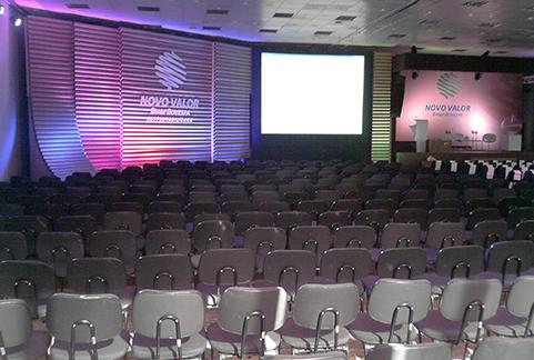 Centro de Convenções - Imagem 17