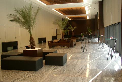 Centro de Convenções - Imagem 22