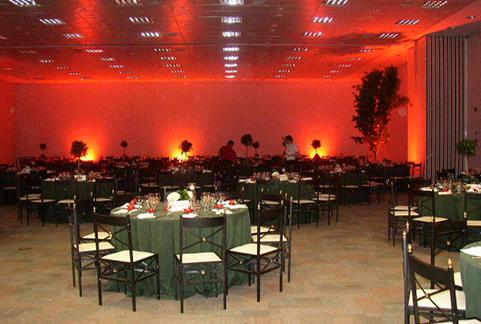 Centro de Convenções - Imagem 25