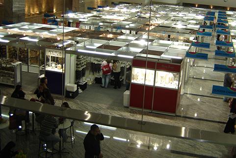Centro de Exposições - Imagem 15