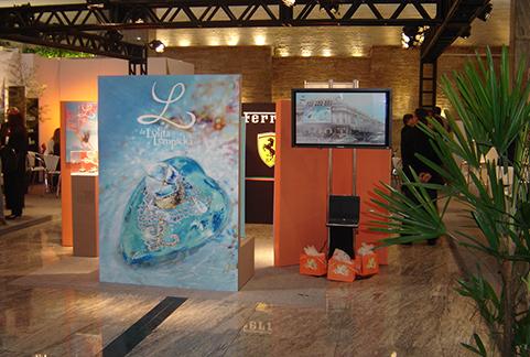 Centro de Exposições - Imagem 16
