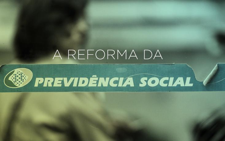 FecomercioSP recebe ex-ministros em seminário sobre a reforma da Previdência Social
