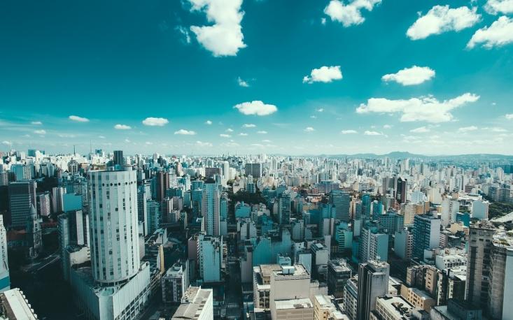 FecomercioSP sugere propostas para a revitalização da cidade de São Paulo
