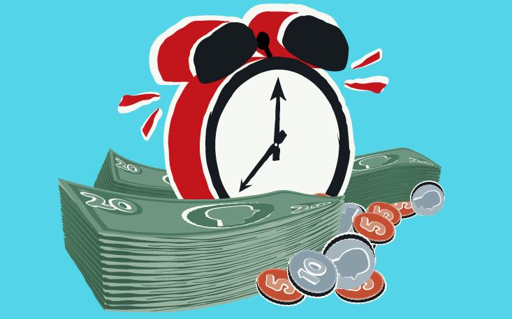 Regimes de horas extras têm regras e particularidades previstas por lei
