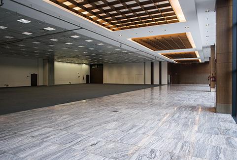 Centro de Convenções - Imagem 26