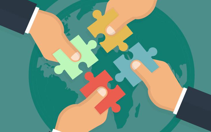 Empresas crescem 40% ao ano com modelo inovador de logística reversa