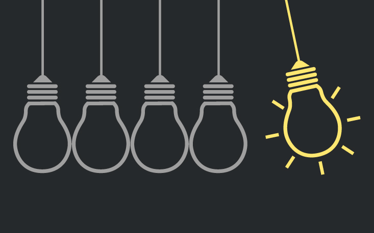 Bons líderes geram funcionários engajados e colaboram para perenidade da empresa
