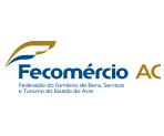 Fecomercio Acre