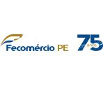 Fecomercio Pernambuco