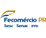 Fecomercio Paraná