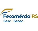 Fecomercio Rio Grande do Sul