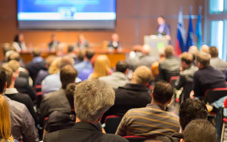 Associquim ganha Prêmio de Sustentabilidade ao criar processo de distribuição responsável