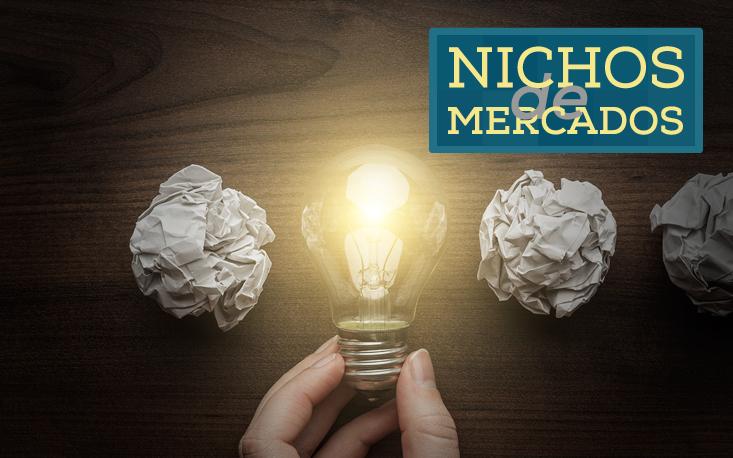 Cinco dicas para abrir um negócio em um nicho de mercado