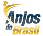 Anjos do Brasil