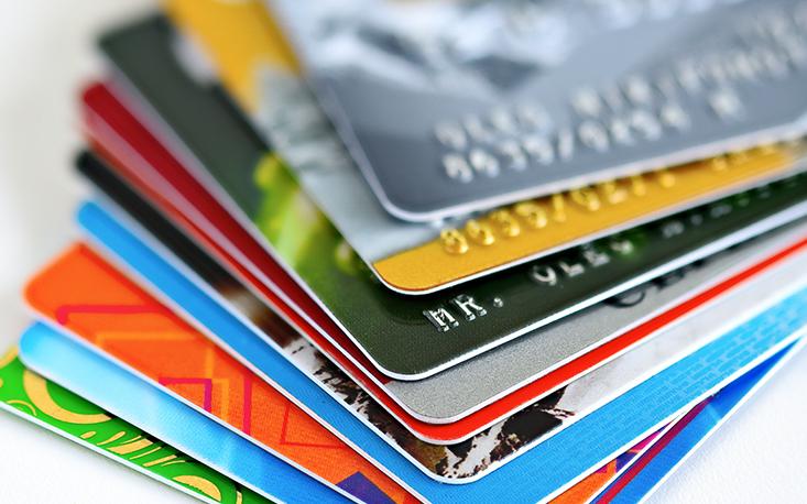 Veja dicas para aproveitar as novas regras do crédito rotativo