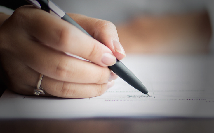 FecomercioSP entrega sugestões para a comissão especial da reforma trabalhista