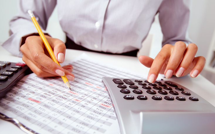 Educação financeira ajuda o empreendedor a planejar