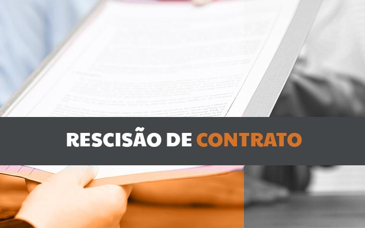 Reforma trabalhista: o que muda nas regras sobre rescisão do contrato de trabalho por acordo entre as partes?