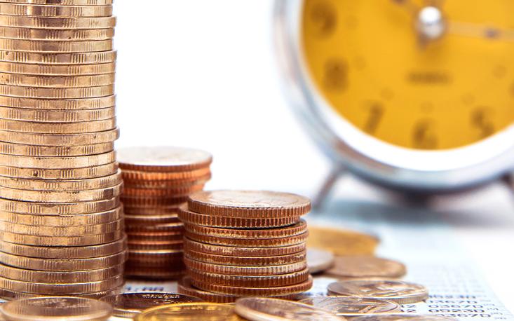 FecomercioSP apoia medidas de parcelamentos de dívidas dos contribuintes, em tramitação na Comissão Mista do Congresso Nacional
